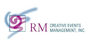 RM Creative Events Management
