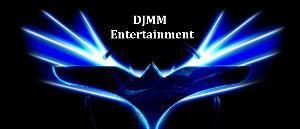 DJMM Entertainment