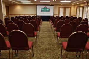 Ballroom, Country Inn & Suites By Carlson Deer Valley, Phoenix