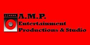 AMP Entertainment Productions
