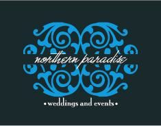 Northern Paradise Weddings and Events