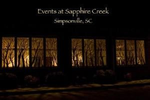 Catering by Bernie and Candie - Charlotte