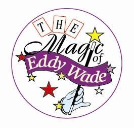 The MAGIC OF EDDY WADE