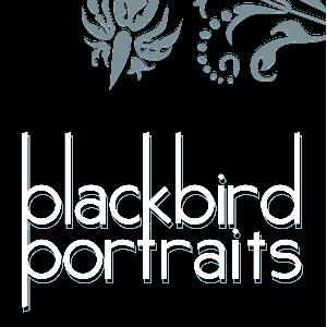 Blackbird Portraits