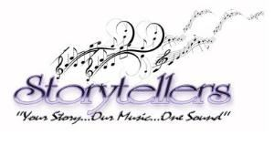 The Storytellers Band