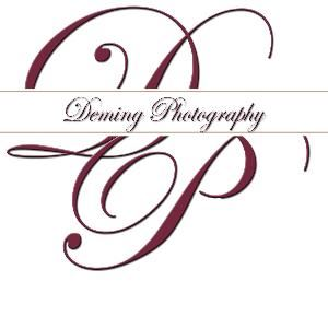 Deming Photography, Paw Paw — Deming Photography of Paw Paw, Michigan, specializes in portrait photography that captures those special times in the life of your family. Rely on us for beautiful wedding, senior, family, and children's portraits.