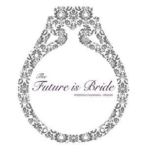 The Future is Bride