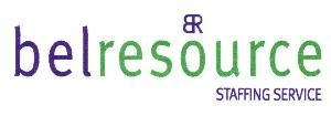Bel-Resource Staffing Services