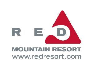 Red Mountain Resort Conference Center