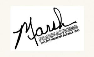Marsh Productions Entertainment Agency, Inc. - Live Music