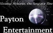 Payton Entertainment