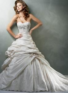 Pure Luxe Bridal