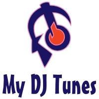 My DJ Tunes, Chantilly — My DJ Tunes - The Northern Virginia & Washington DC metro areas most experienced, professional & fun Deejay company. My DJ Tunes has provided DJ & Karaoke services to thousands of parties, receptions, dances, corporate events, weddings and other types of events.