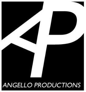 Angello Productions, Cleveland