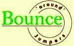 Bounce around Jumpers-Caricature, Clowns, Face Painting, Puppet Show