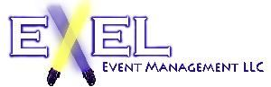 Exel Event Management LLC