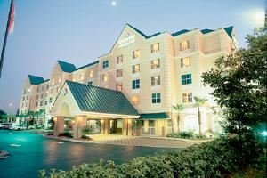 Country Inn & Suites By Carlson, Walt Disney Area