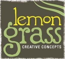 LemonGrass Creative Concepts