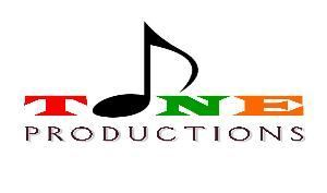 Tone Productions