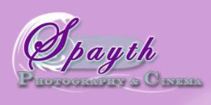 Spayth Photography & Cinema