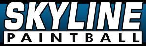 Skyline Paintball & Laser Tag