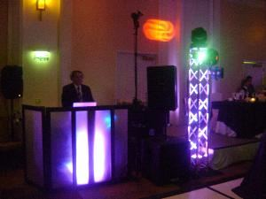First Choice DJ And Entertainment