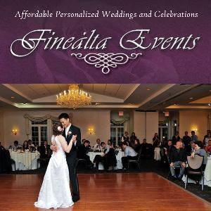 Finealta Events