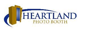 Heartland Photo Booth - Omaha