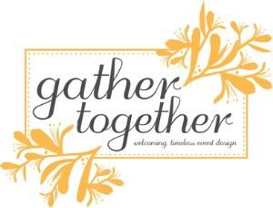 Gather Together - Greensboro