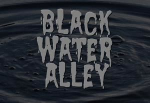 Black Water Alley