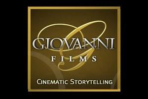 Giovanni Films