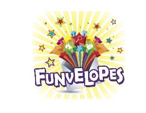 Funvelopes