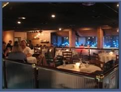 Coppermill Steakhouse