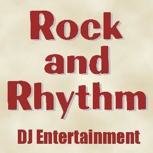 Rock and Rhythm, Elizabethtown