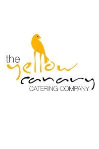 The Yellow Canary Catering Company