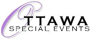 Ottawa Special Events