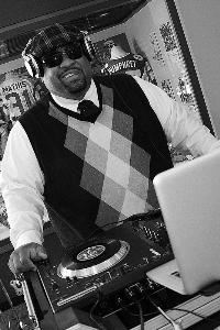 DJ  Alexx Entertainment- Atlanta