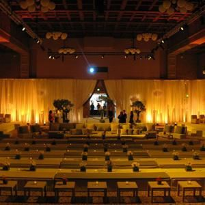 West Coast Event Productions, Bend