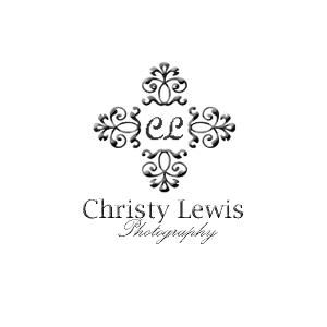 Christy Lewis Photography
