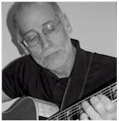 Dan Erdman, Cincinnati — Dan could add background guitar playing or inspiring/motivational vocals & guitar to add a special touch to your next event.