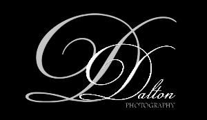 Dalton Photography