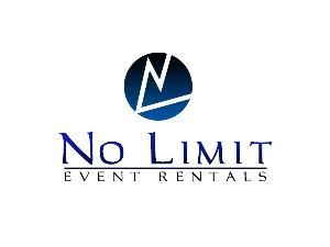 No Limit Event Rentals