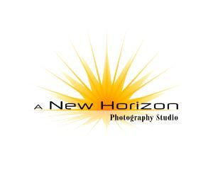 A New Horizon Photography Studio