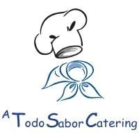 ATS Catering
