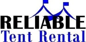 Reliable Tent Rental - Columbus, Columbus