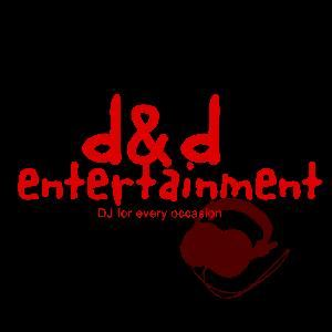 D & D Entertainment