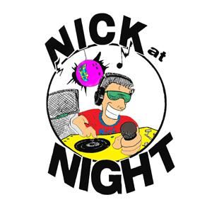 Nick At Night DJ Service