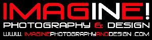 Imagine Photography & Design