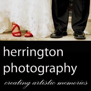 Herrington Photography - Tyler