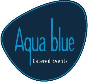 Aqua Blue Catered Events